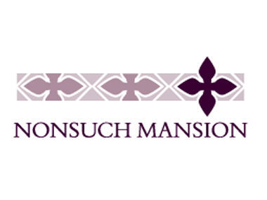Nonsuch-Mansion