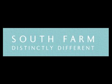 South-Farm-Royston