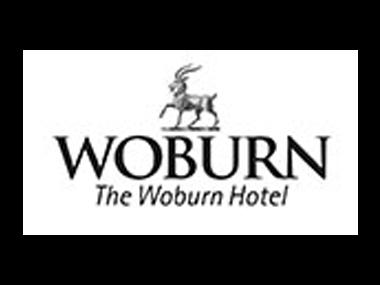 _The-Woburn-Estate