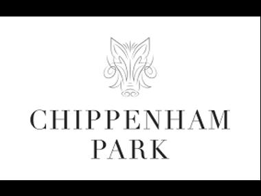chippenham-park-cambridge