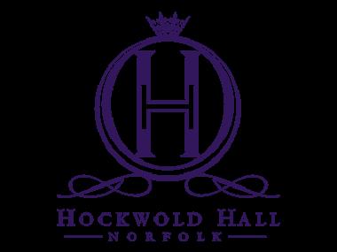 hockwoldhall