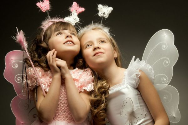 Two-Fairy-Princess-1-scaled-600x400_c